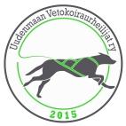 UVU_2015_pyöreä_rgb