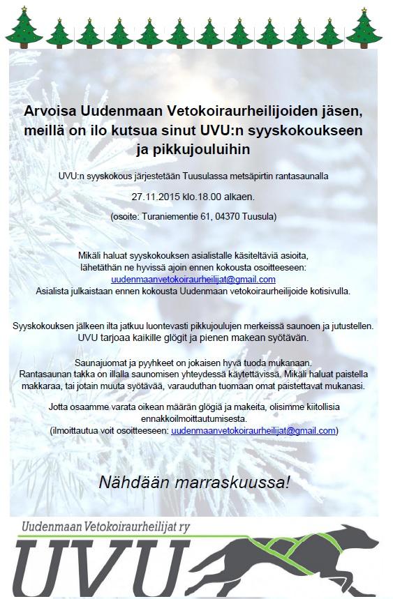 kokouskutsu_UVU