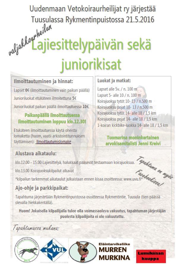 junnu_isomainos
