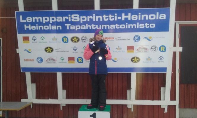 Onna_LemppariSprint