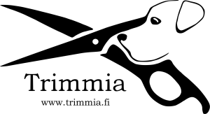 Trimmia_logo_final_with_www