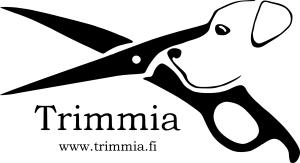 Trimmia_logo_final_with_www