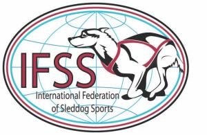 World cup IFSS logo